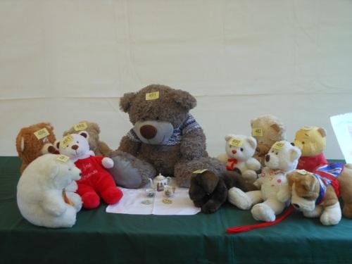 teddy-bears-picnic